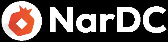 logo_nar2x